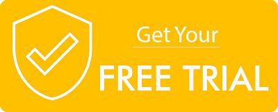 Free Trial RPA Deploy No Code