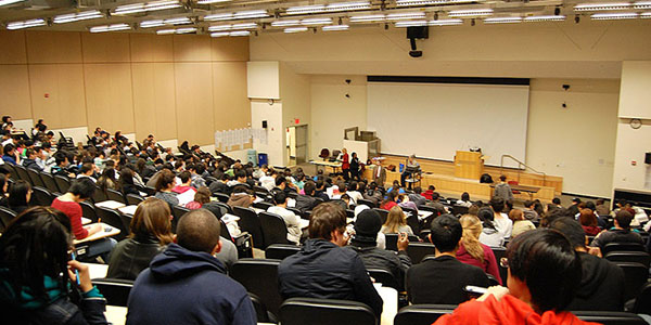 Wiki Lecture Hall 01